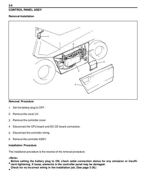 Toyota Diy Diagrams