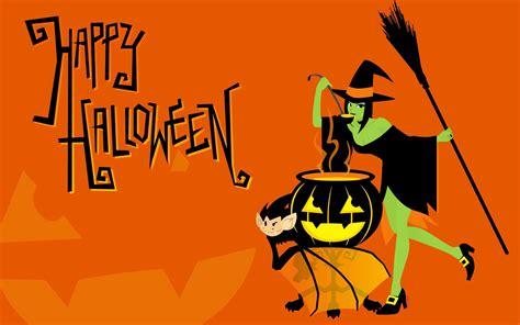 halloween tumblr themes free cute halloween desktop wallpaper 183