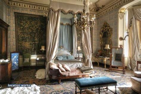 castle bedroom tapestry bedroom belvoir castle love the soft colors
