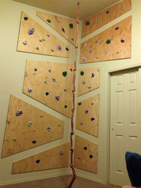 rock climbing bedroom 25 best ideas about kids gym on pinterest indoor jungle