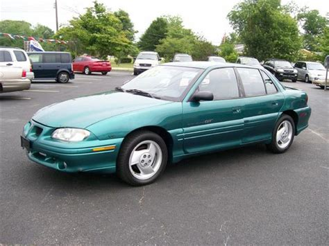 1998 Pontiac Grand Am by Cars For Sale Buy On Cars For Sale Sell On Cars For Sale