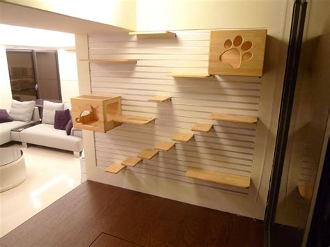 cat wall furniture catswall innovative cat furniture and supplies