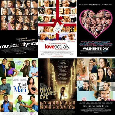 film comedy romantic best 25 romantic comedy movies ideas on pinterest good