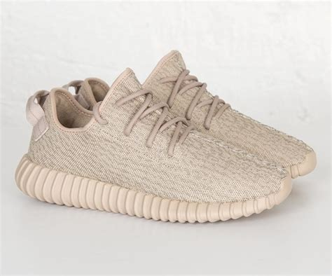 Adidas Yeezy Boost 350 Low Oxford Brown adidas yeezy 350 boost oxford packaging news weekly co uk