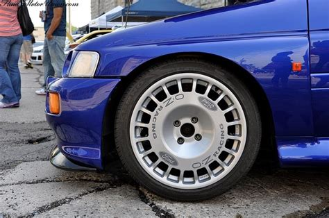 oz rally wheels oz racing rally wheels on escort rs cosworth wheel
