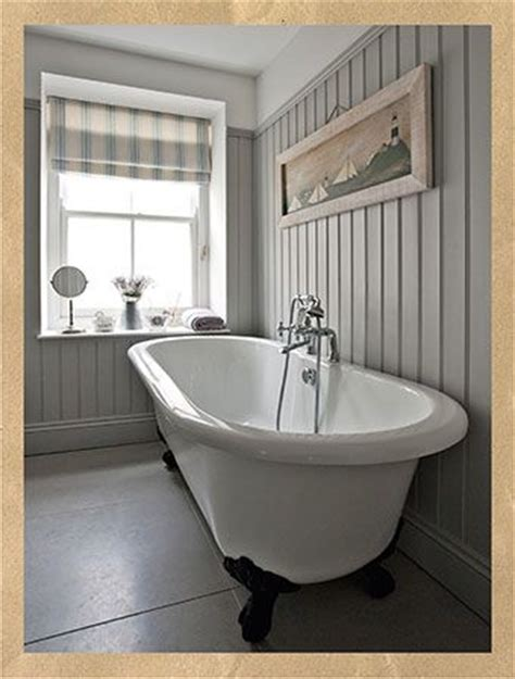 wood cladding bathroom walls best 25 tongue and groove ideas on pinterest tongue and