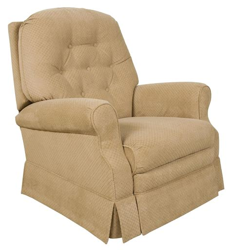 atlanta recliner chair england marisol reclining lift chair dream home
