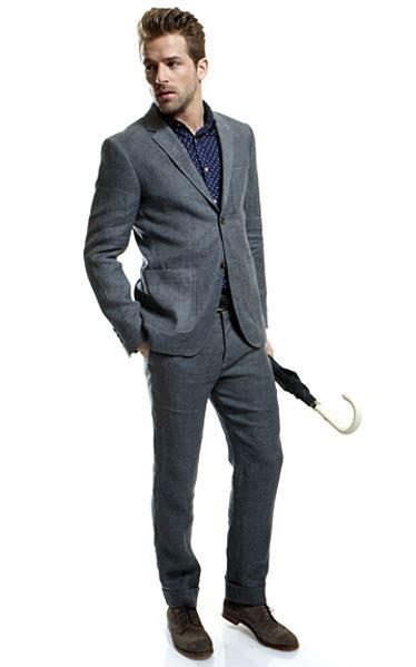 clubbing clothes  men bakuland women man fashion blog