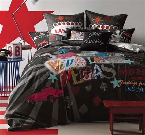 Bed Sets Las Vegas World Traveller