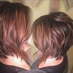 juliana hoff hair savannah chrisley bob hair hair pinterest chats