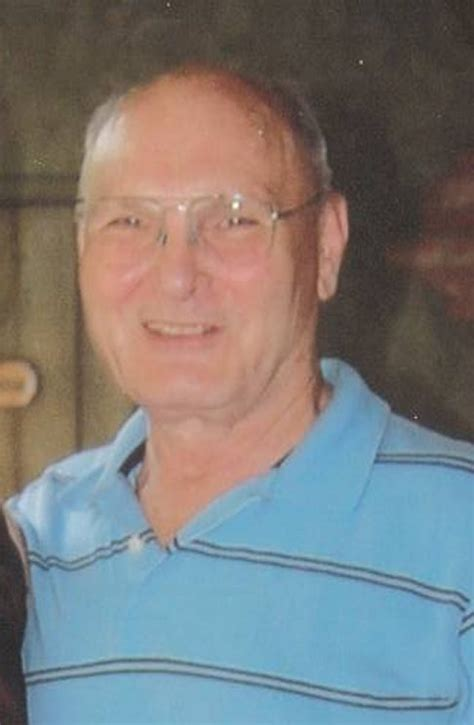 christopher russell obituary jefferson county obituaries
