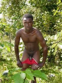 Naked Jungle Tribe Men Sex Porn Images