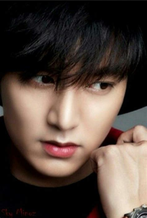 lee min ho film name 1000 images about actors and actresses of asian dramas on