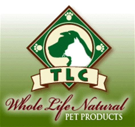 tlc puppy tlc pet food food easypetmd pet health made easy