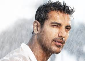 Abraham John by Bollywood Has No Stories To Tell John Abraham Indileak