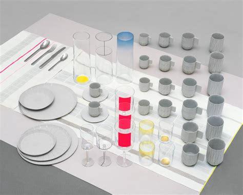 paper table l scholten baijings