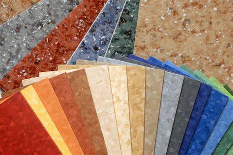 vinyl composition tile st louis commercial multi family and residential carpet tile ceramic