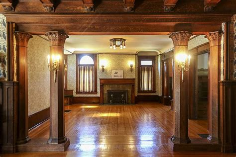 the room toledo for sale toledo mansion with a storied past the blade