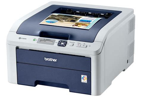 Best Quality Toner Temulawak Bpom Original V hl3040cn compact high speed network colour led printer co uk computers