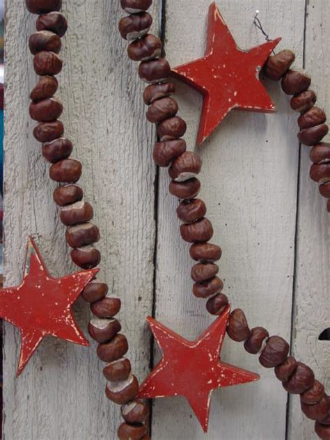 17 best images about osu buckeyes crafts such on nail string pumpkins and