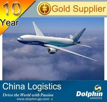 air freight from xiamen tianjin shanghai to togo benin buy air shipment logistics