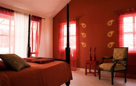 bedroom colour combination asian paints interior design