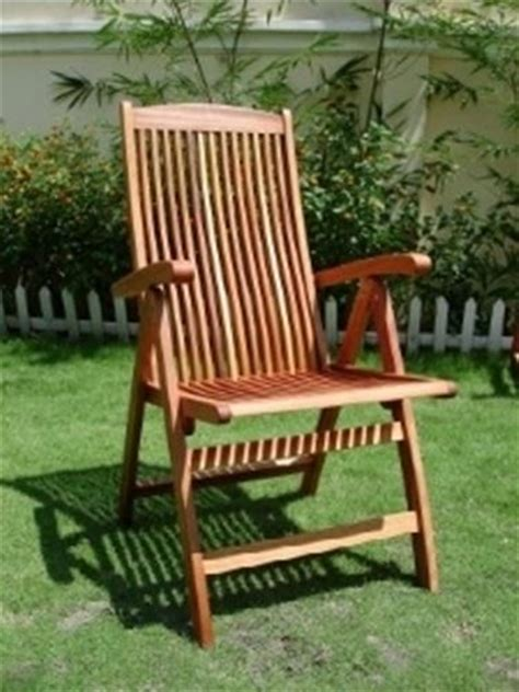 sedie da giardino usate sedie da giardino in legno tavoli da giardino