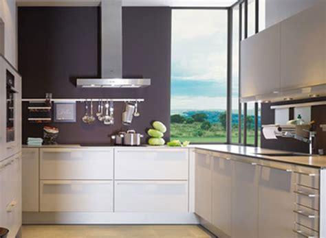 innovative kitchen ideas nos conseils pour les petites cuisines inspiration