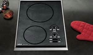 induction cooktop two burner 5 energy efficient induction cooktops for small kitchens