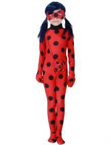 Ladybug Costume Popular Ladybug Costumes Buy Cheap Ladybug Costumes Lots From China Ladybug Costumes Suppliers