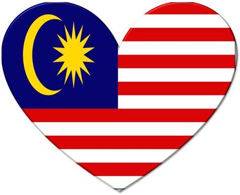 Search Malaysia Bendera Malaysia Images Search
