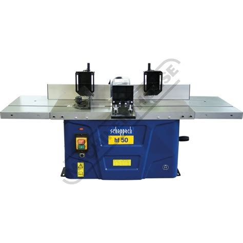bench top router w846 hf 50 bench top router machineryhouse com au