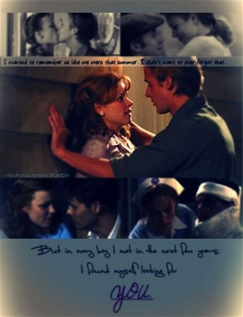 The Notebook Meme - fan art the notebook fan art 21018618 fanpop