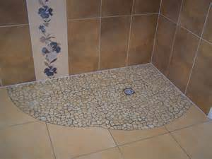 indogate carrelage salle de bain travertin