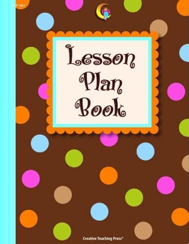 printable lesson plan cover page 10 unique back to school gift ideas for teachers that they