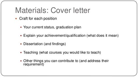 What Is The Meaning Of A Cover Letter by What Does Cover Letter Infobookmarks Info