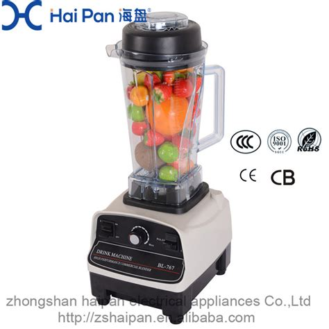 Blender Mixer National juicer blender commercial catering equipment juicer