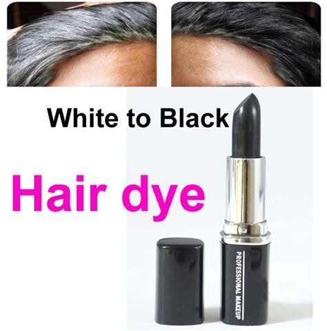 can you black people use splat tintura de cabelo tempor 225 ria cabelo cor de giz preto marca