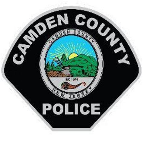 Camden Nj Arrest Records Camden Nj Fatal Stabbing Arrest Camden County Murder Defense Lawyers