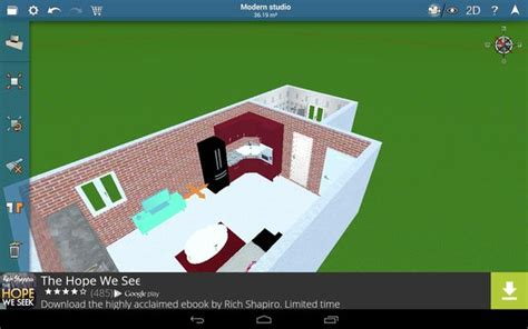 free home design app android 3 home design apps for android