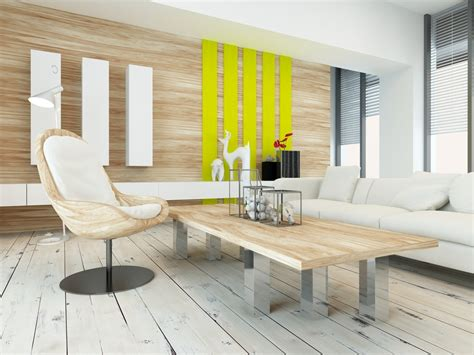 light wood paneling top 5 ways decorative wall paneling will improve your space