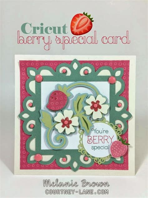 cards cricut 1358 best cricut cards images on
