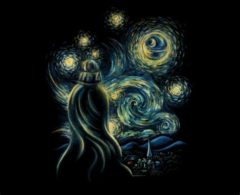 design by humans owner vader starry night by design by humans on deviantart