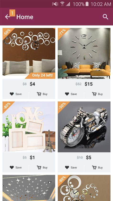 workshop layout app home design decor shopping android apps on google play