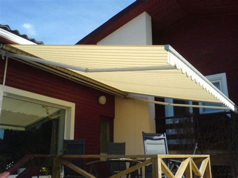 terrace awning terrace awning finess veepisar