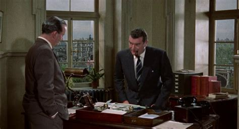S Day Yts Gideon S Day Gideon Of Scotland Yard 1958