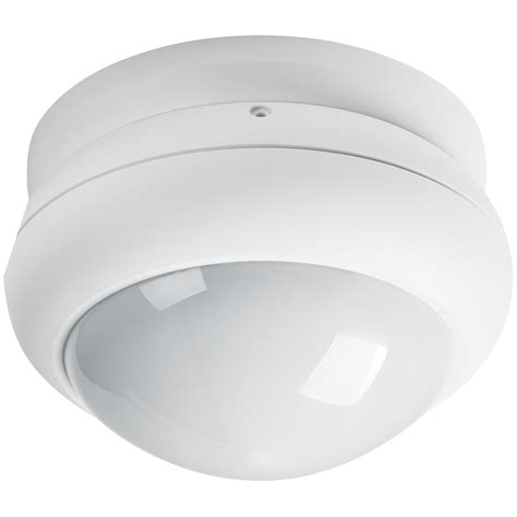 ap669 interlogix ceiling mount motion detector