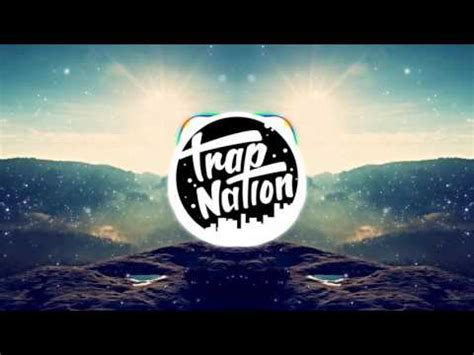 download mp3 free never forget you download zara larsson never forget you price takis remix