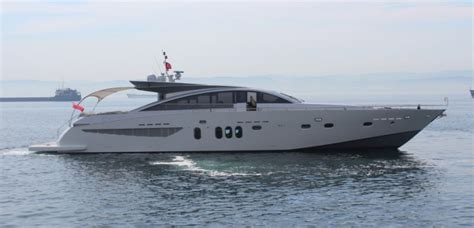 five of the finest guy couach yachts in the world - Yacht Guy