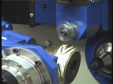 Film Eksen India | 6 eksen cnc robosan otomasyon osmanli makina 6 axis cnc